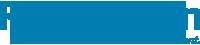 main-logo-blue