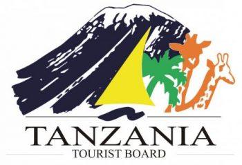 TTB  New Logo 1 (1)