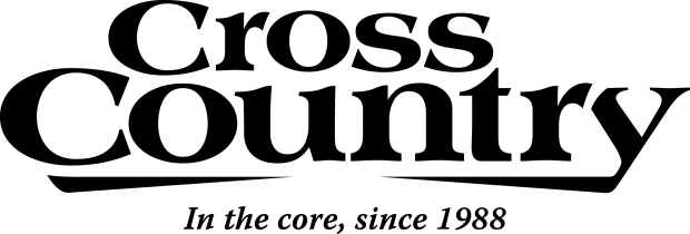 CROSSCOUNTRYLOGO2012-core-outlines (002)