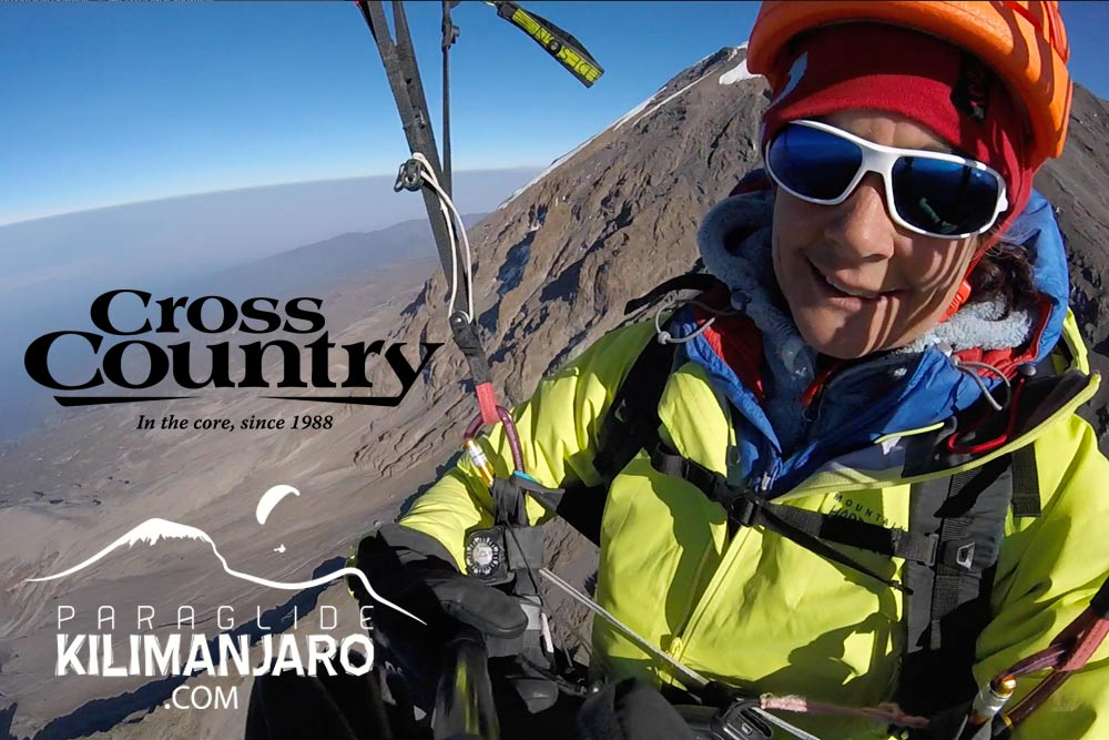 Paraglide_Kilimanjaro_CharlieKing_CrossCountry_27_Sep_2017_1
