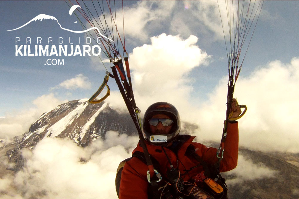 Paraglide_Kilimanjaro_ChrisLotter_16_Sep_2011_1