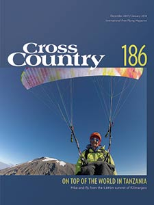 cross-country-magazine-issue-186-300