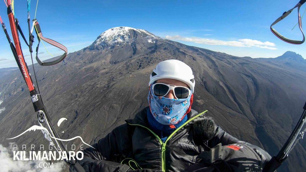 Paraglide_Kilimanjaro_Rafal_Cypcar_10Oct2018_1