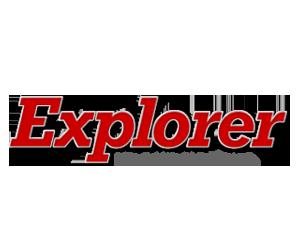 Explorer_350x300