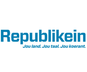 Republikein_350x300