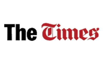 TheTimes_350x300